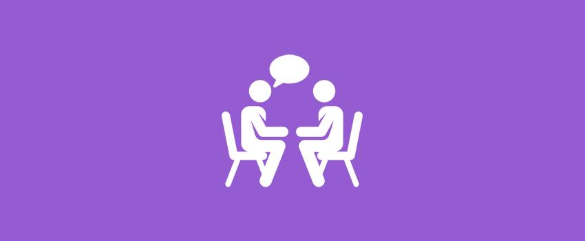 chat-kanallari